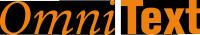 ot_logo_rgb_klein